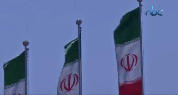 العقوبات الأمريكية تدخل رسميا حيز التنفيذ ضد ايران