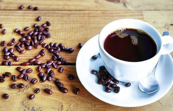كوب واحد من القهوة يحمي من الخرف وباركنسون