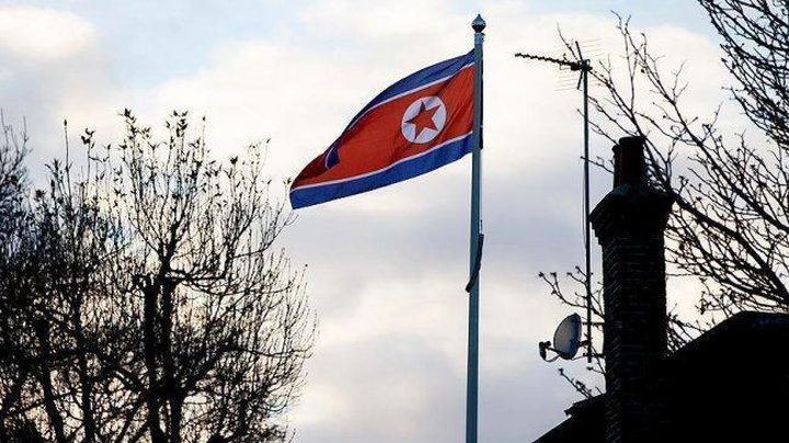 كوريا الشمالية تلغي اجتماعا رفيعا مع امريكا
