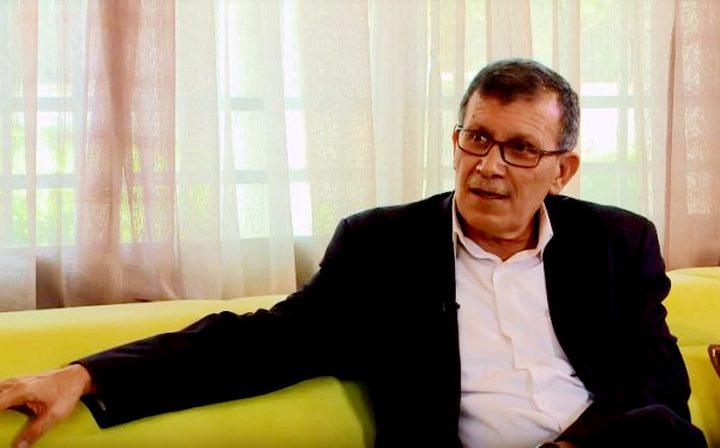 الفتياني: الأموال القطرية لن تُنهي حصار غزة