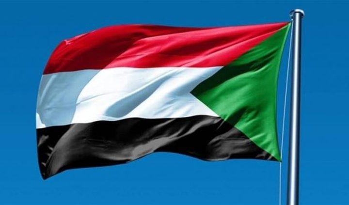 واشنطن: السودان دولة داعمة للإرهاب إلا بهذه الشروط