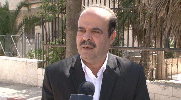 الحكومة تطالب بتدخل عاجل لوقف اعتداءات الاحتلال