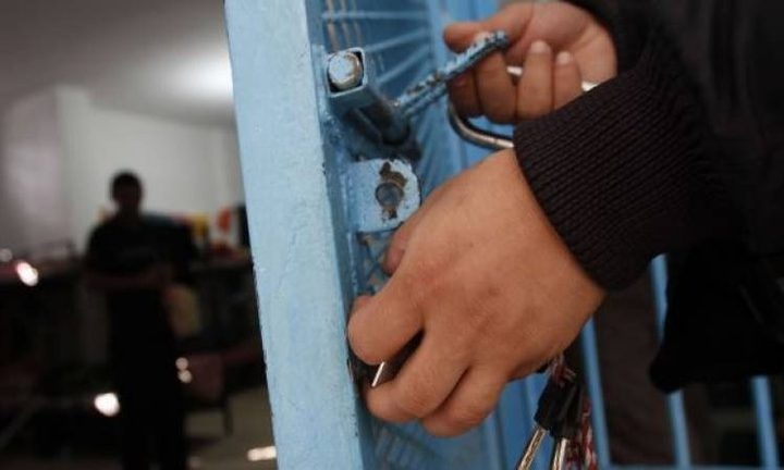 تمديد توقيف أسيرين من يعبد وتحويلهما للتحقيق
