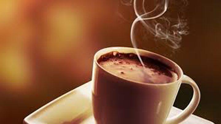 فوائد شرب القهوة في الصباح الباكر