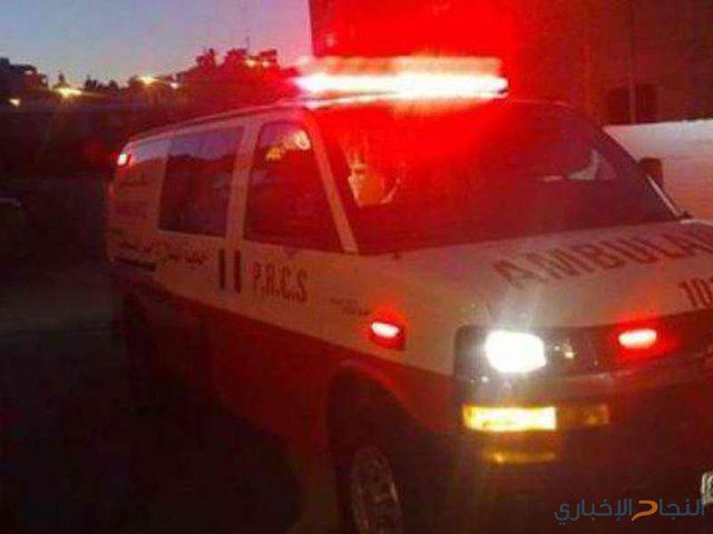 الاحتلال يسلم جثمان الشهيد محمد عليان من قلنديا