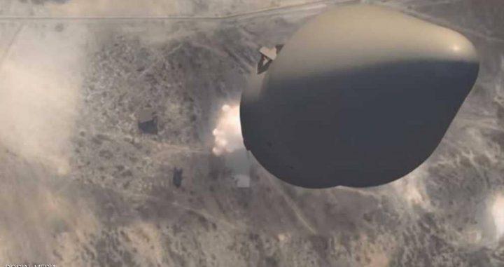 روسيا تضع اللمسات الأخيرة على صاروخ مدمر