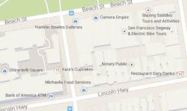 """خرائط غوغل..خاصية جديدة تحذرك من """"الرادارات"""""""