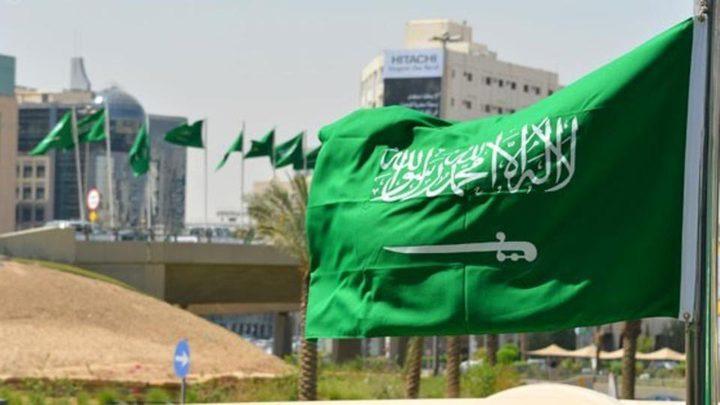 السعودية تسدد حصتها لفلسطين بـ60 مليون دولار