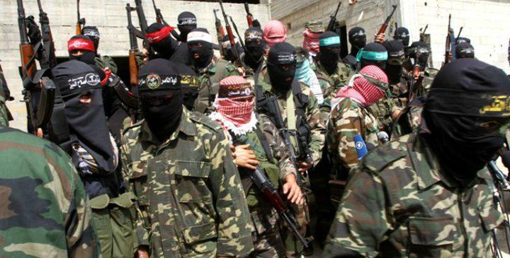 خبير عسكري: المقاومة ستفوت الفرصة على الاحتلال