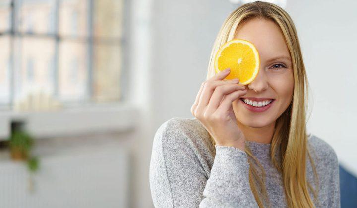 فوائد وأضرار الليمون على البشرة