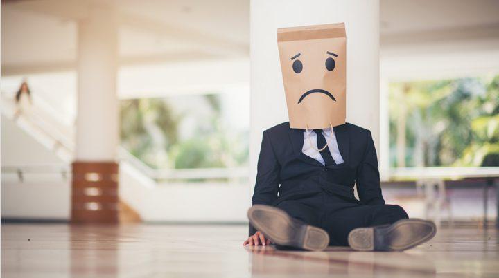 علماء: شعورك بالاكتئاب مرتبط بالفيسبوك وانستغرام!