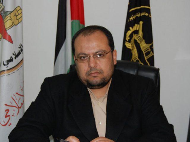 شهاب: الاحتلال تسلل لغزة بسيارة مدنية وملابس نساء
