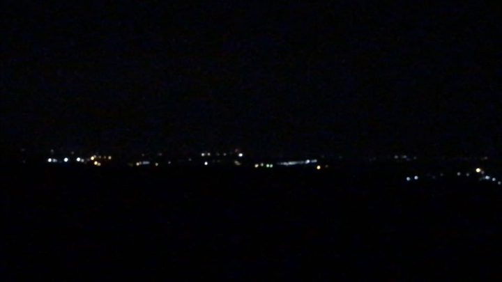 أفخاي أدرعي:لا يوجد جنود مختطفين في الهجوم على غزة