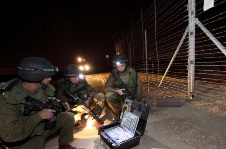 إذاعة الاحتلال: العملية في غزة فشلت رغم تضليل حماس