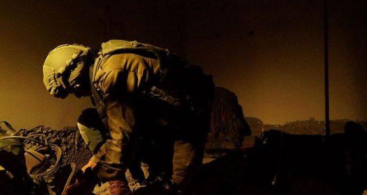 خبراء: العملية في غزة فشلت وننتظر رد المقاومة