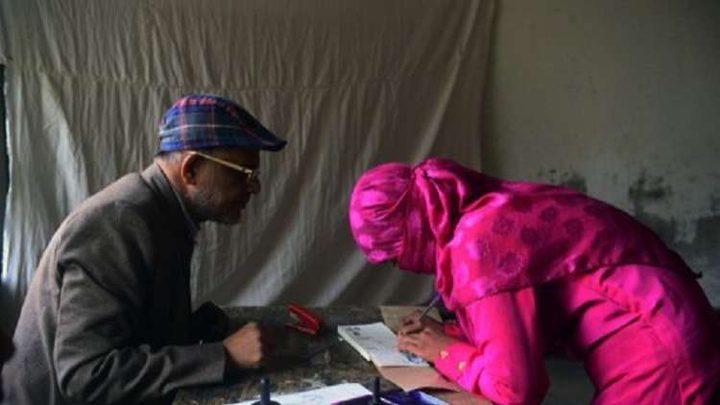تأجيل الانتخابات البنغالية حتى الـ30 من ديسمبر
