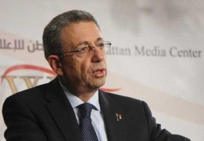 لا سبيل سوى الوحدة لمنع تصفية القضية الفلسطينية