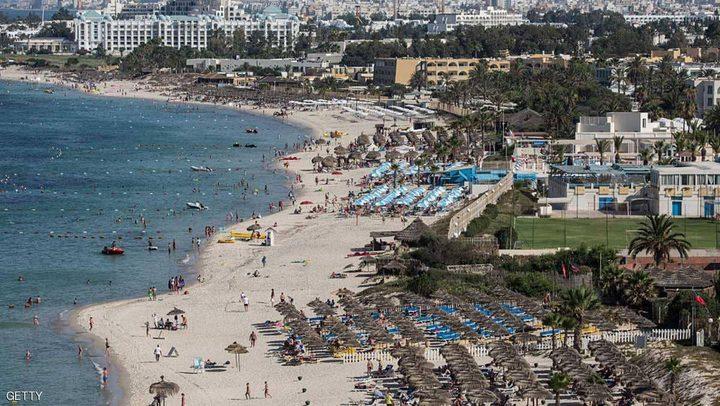 """تونس تتوقع """"عددا قياسيا"""" من السياح"""