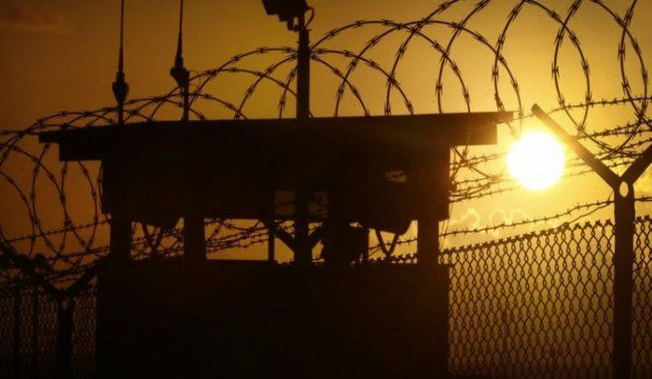 الاحتلال يلغي زيارة أسرى القدس لسجن النقب يوم غد