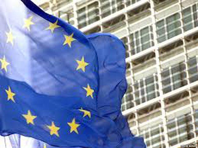 الاتحاد الأوروبي يدعو لوقف التصعيد في غزة