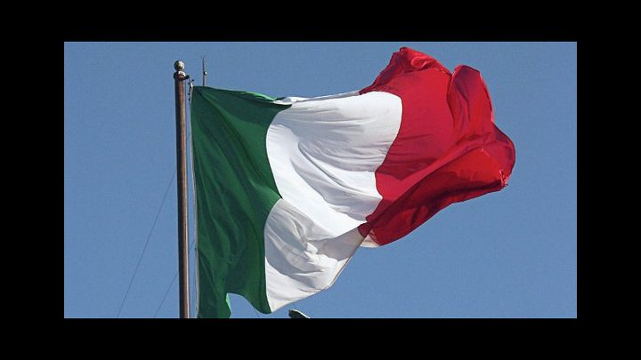 إيطاليا تعرب عن قلقها العميق إزاء التصعيد في غزة
