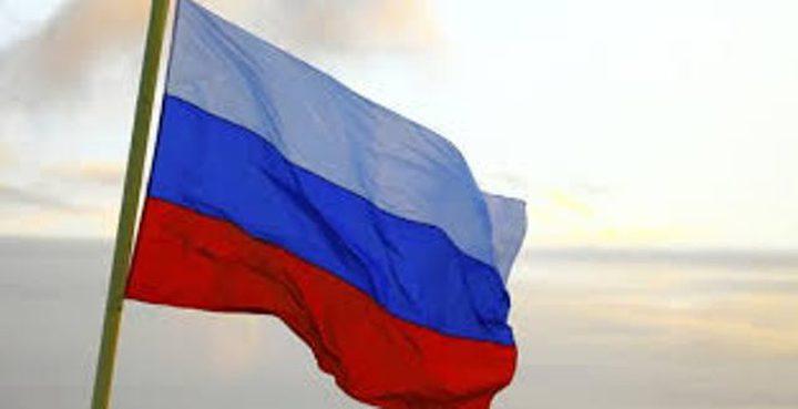 الخارجية الروسية تدعم هدنة مستمرة في غزة