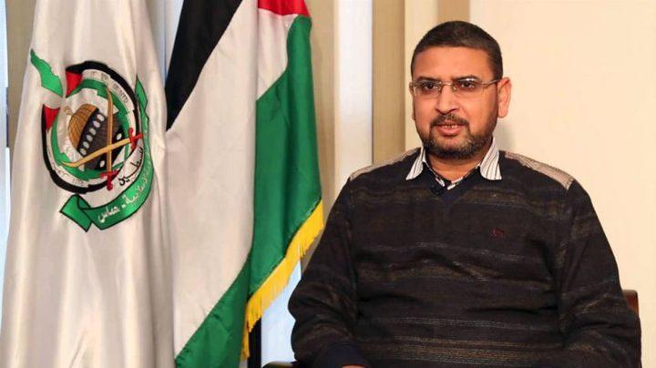 فصائل غزة: استقالة ليبرمان اعتراف بالهزيمة
