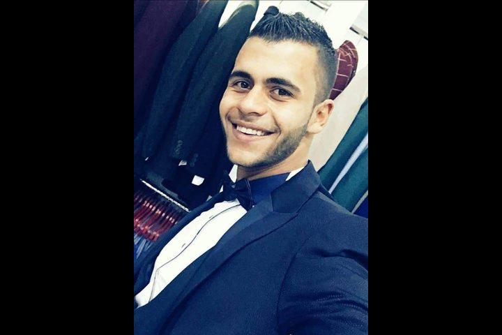 وفاة شاب من بلدة دير الغصون إثر حادث