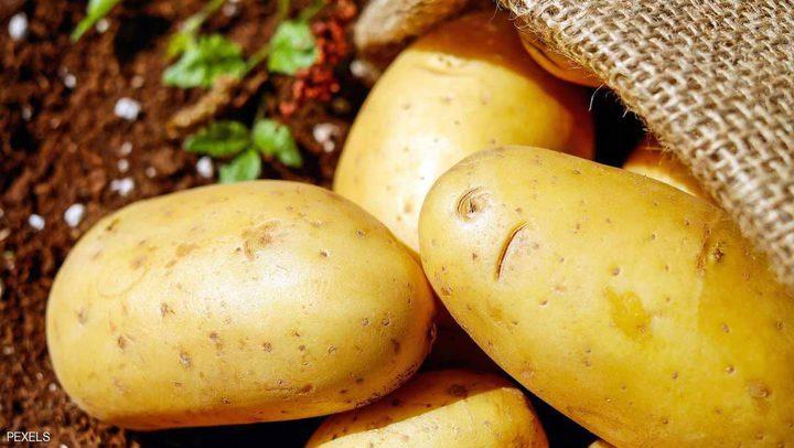 المشكلة ليست في البطاطس.. إنها في طرق التحضير