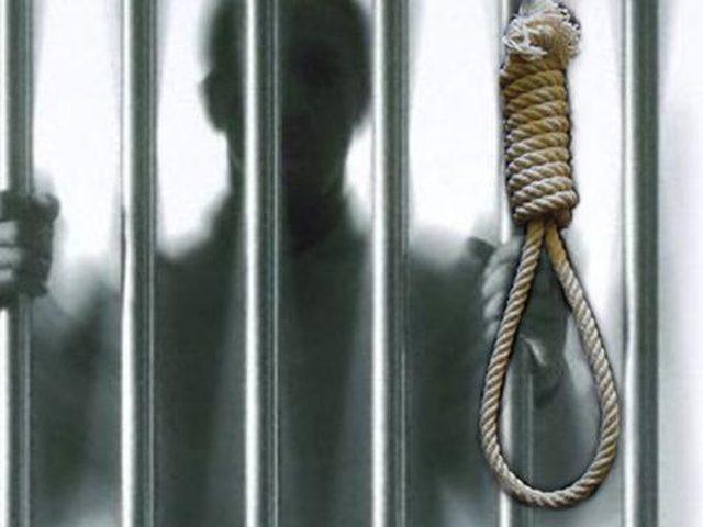 الإعدام والمؤبد لمتهمين بجريمتي قتل في غزة