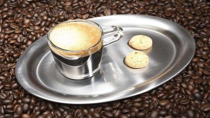 فنجان من القهوة يوميا يطيل العمر 9 دقائق