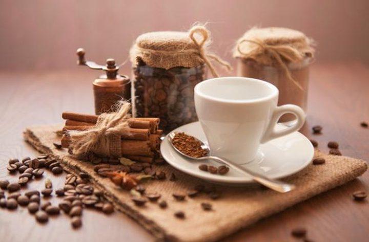 لشباب دائم دون سرطان و زهايمر.. شوكولاتة وقهوة وزن