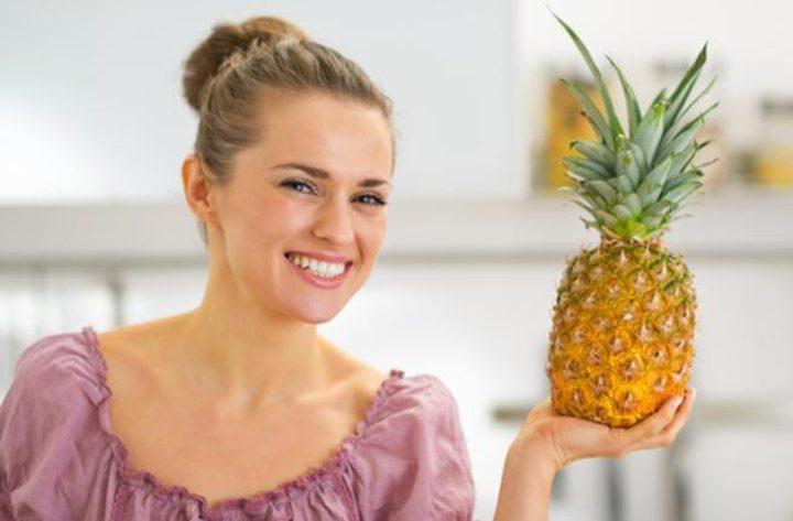 20 نوعًا من الفواكه لمريض السكري..تعرف عليها