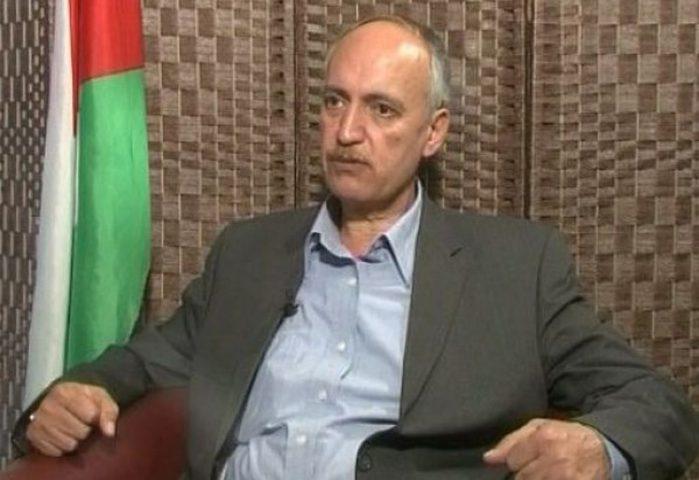 أبو يوسف: استقالة ليبرمان فشل سياسي وعسكري