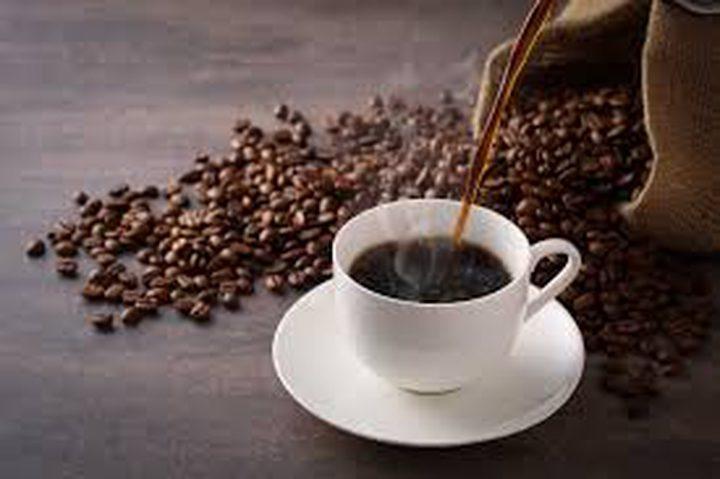 شرب القهوة يومياً يقلل من خطر الإصابة بالسكري