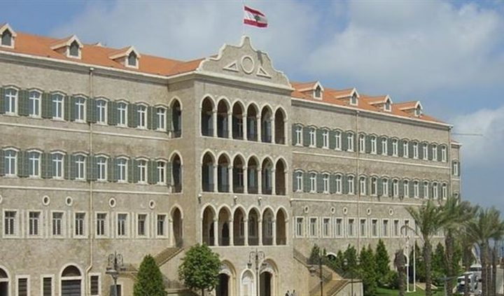 لبنان: لا حكومة في المدى المنظور