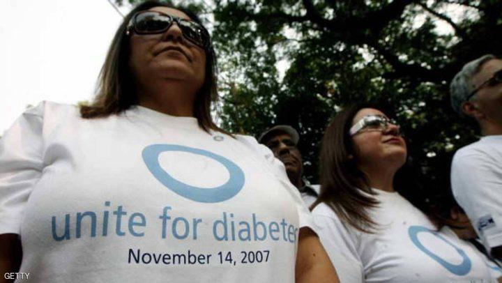 اليوم العالمي للتوعية بمرض السكري حقائق وأرقام