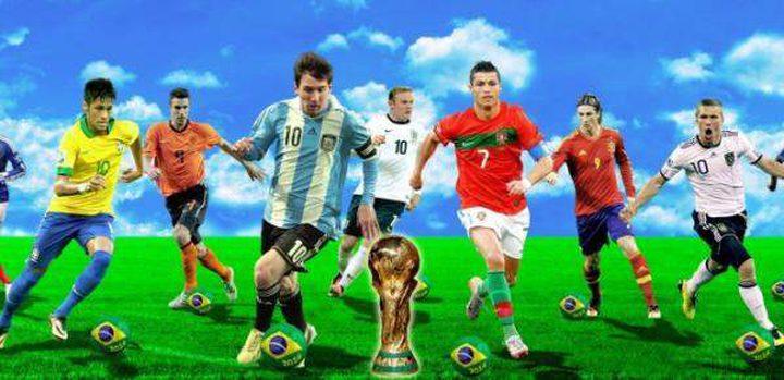 كرة القدم .. الثراء يغير قواعد اللعبة