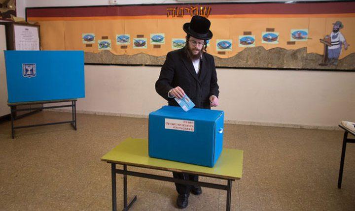 إسرائيل: انتخابات مبكرة في آذار أو في أيار 2019