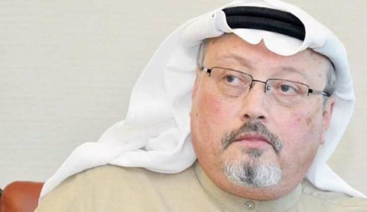 باريس تطالب الرياض بتحقيق شفاف بضحية خاشقجي