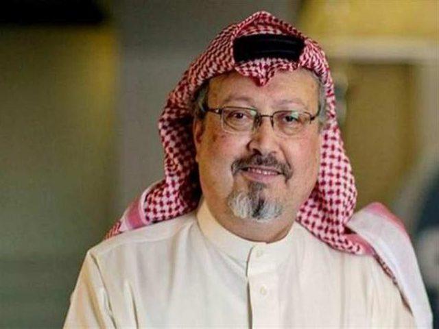 البحرين تعلن دعمها للسعودية