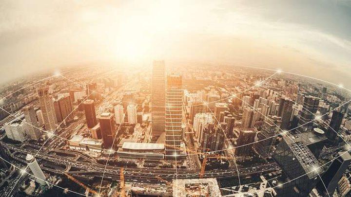 """الصين تبني """"شمسا اصطناعية"""" حرارتها هائلة"""