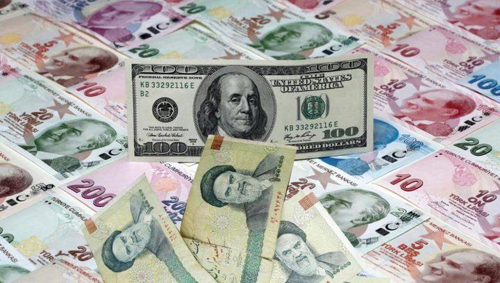 تضخم غير مسبوق ينتظر إيران