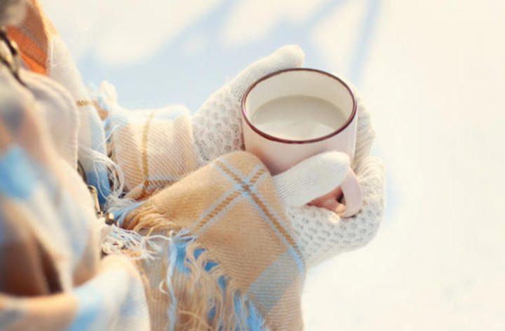 مفاجأة تهدم شائعة عمرها ألف عام عن الحليب!