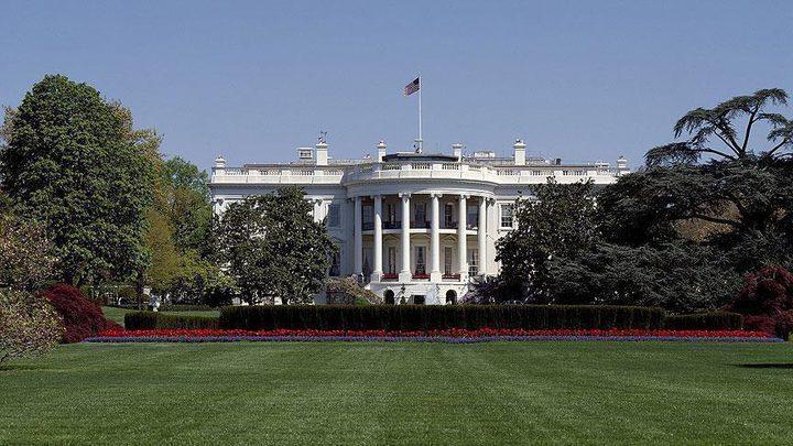 أمر قضائي يلزم البيت الأبيض بإعادة تصريح مراسل CNN