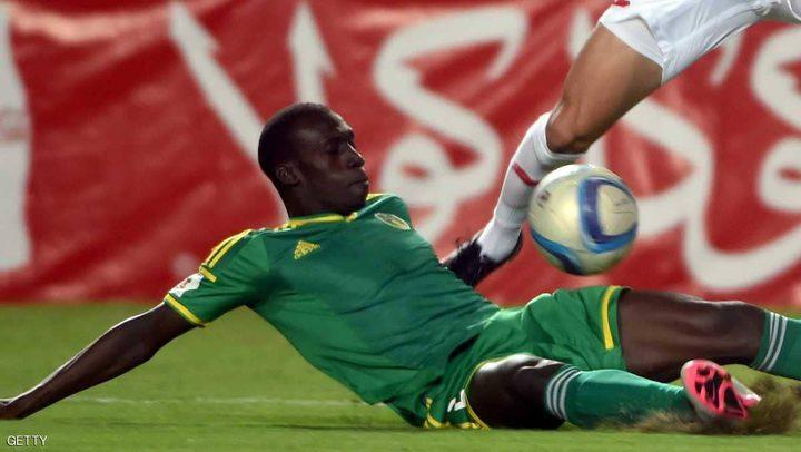 لأول مرة.. موريتانيا إلى كأس الأمم الافريقية