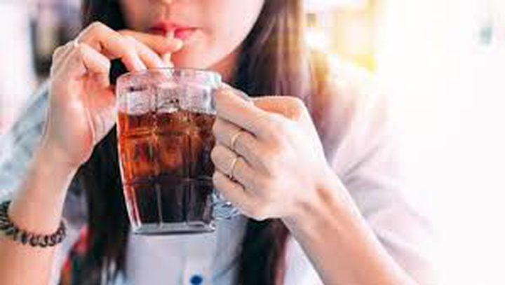 الصودا أم الأطعمة الحلوة أيهما يسبب السكري