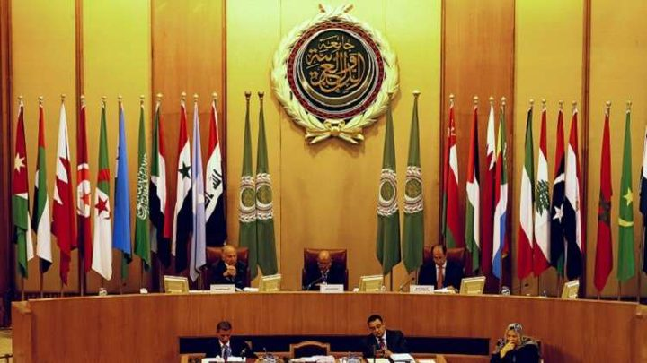 الجامعة العربية تُرسل تحذيراً لتركيا وإيران