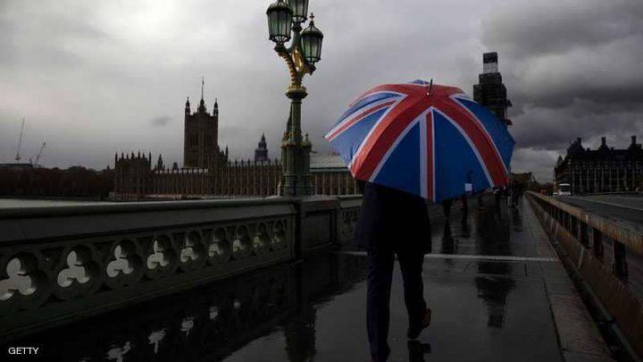 اجتماع أوروبي لإزالة العقبة أمام خروج بريطانيا
