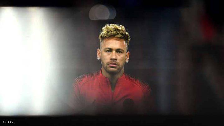 نيمار بين برشلونة وريال مدريد.. عوامل تحسم الصفقة